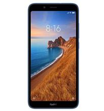 موبایل شیائومی Redmi 7A M1903C3EG Dual SIM 32GB Mobile Phone